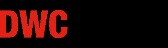 Logo DWCPRINT